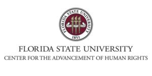FSU Center for Advancement of Human Rights