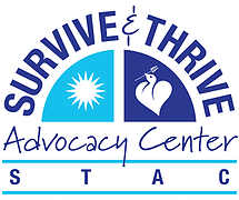 Survive and Thrive Advocacy Center