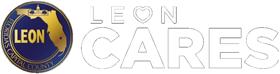 LEON CARES