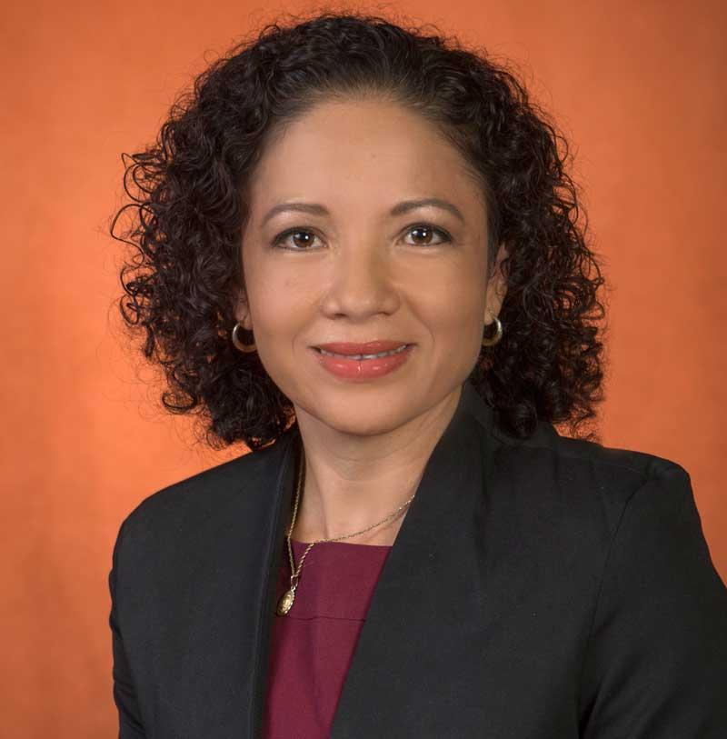 Vania Aguilar