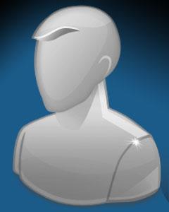 profile web