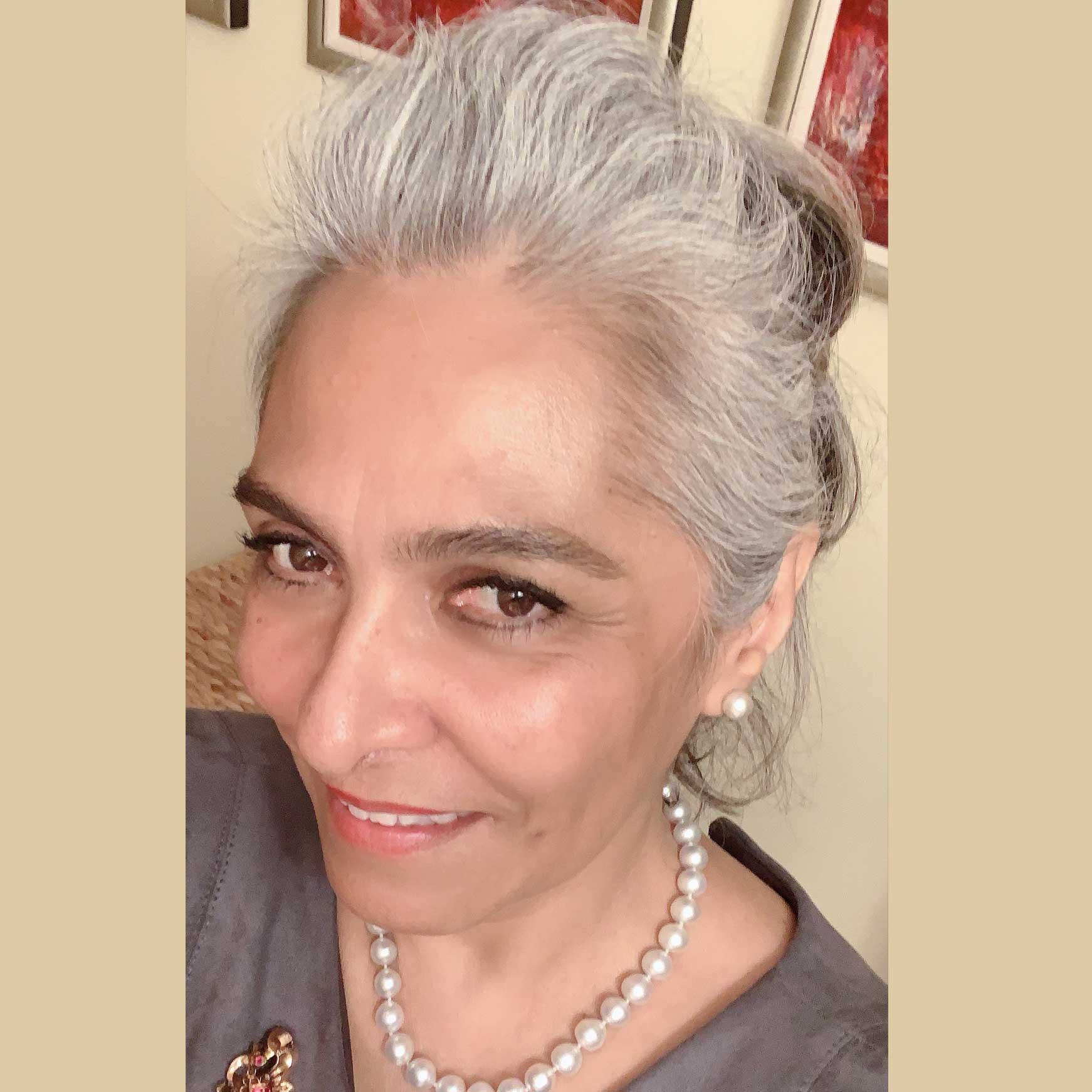 Graciela Marquina