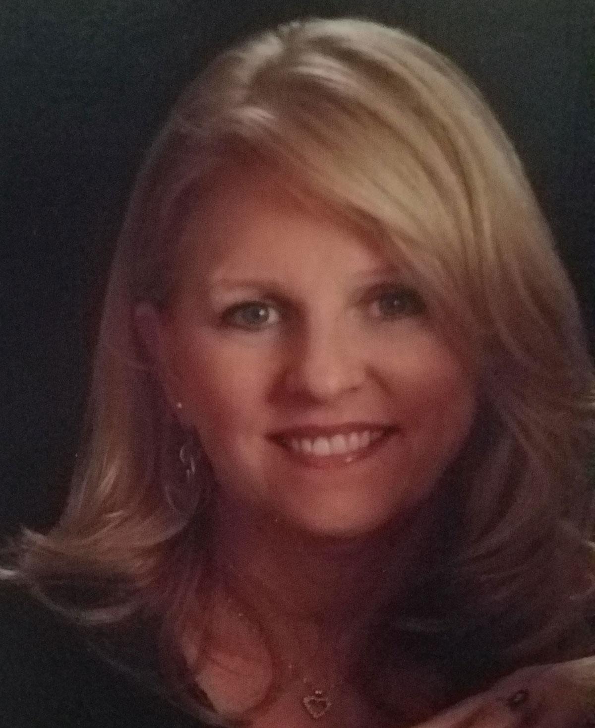 Renee Starrett bio