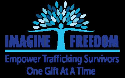 Imagine Freedom Logo Lg fullcolor