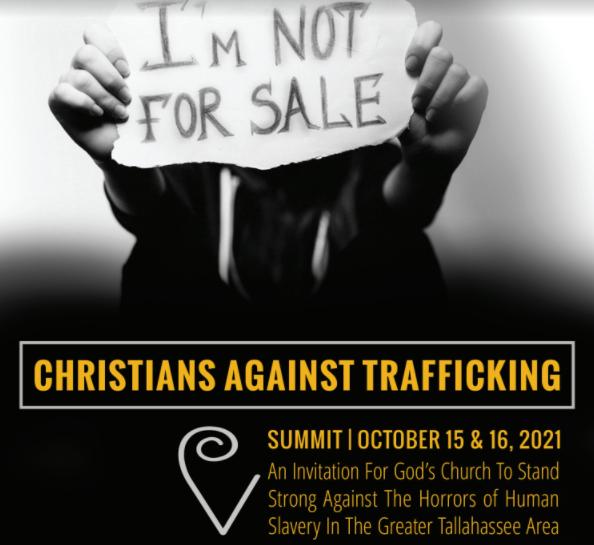 faith event oct15 16